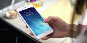 iPhone 7s, 5.8 inç Ekran ile mi Gelecek?
