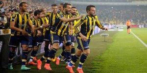 Braga maçının ilk 11'leri belli oldu
