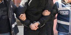 İstanbulda büyük operasyon!  çete çökertildi