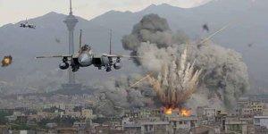 İsrail Gazze'ye ateş açtı: 1 çocuk öldü