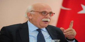 Bakanı Avcı'dan 'YGS' öncesi uyarı