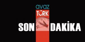 Bakan Müezzinoğlu açıkladı, 'Patlamada ölü sayısı yükseldi!'