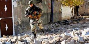Çatışmalar şiddetlendi: '300 silahlı PKK'lı terörist var!'