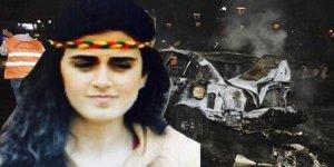 Ankara saldırganının kimliği ve örgütü kesinleşti!