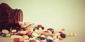 'Komşudan duyduğunuz ilacı içmeyin'