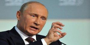 Putin'in oyununa Ankara'dan ilk tepki!
