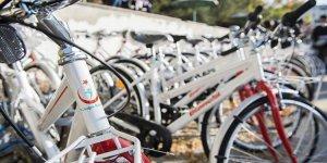 Sağlık Bakanlığı, 50 bin bisiklet dağıtacak