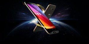 ASUS Zenfone Max Türkiye raflarında yerini aldı