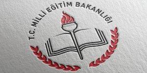 MEB ilahiyatçılar için formül arıyor