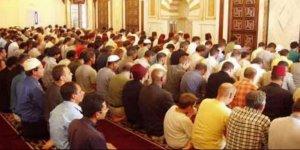 İspanya'dan Müslümanlara anlamlı jest!