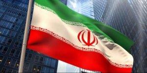 İki İranlı banka Türkiye'ye geliyor