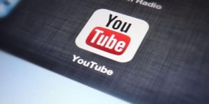 Türkiye'de Youtube ve Google çöktü!