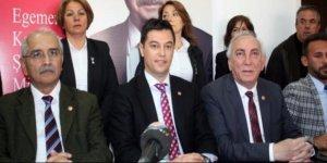 CHP'den skandal öneri: Cumhurbaşkanı'na hakaret suç olmaktan çıksın