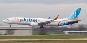 Rusya'da feci uçak kazası: 'Kurtulan yok'