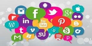 Sosyal medyada dolandırıcılar kol geziyor...
