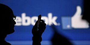 Facebook ve Twitter engellendi mi?