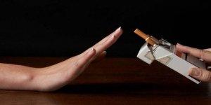Sigara içenler dikkat!