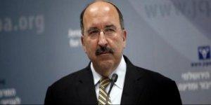 İsrail üst düzey diplomatını Türkiye'ye gönderiyor