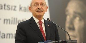 8 seçim kaybeden Kılıçdaroğlu'nun erken seçim açıklaması şaşırtmadı!