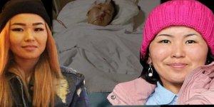 'Malikan'ın hayatta kalması doktorları bile şaşırttı