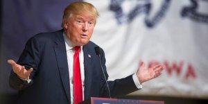 ABD Başkanı Trump'tan flaş açıklama: Suriye'den çekileceğiz