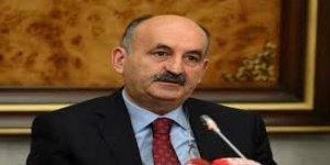 'Cizre'de 112'ye gelen bin 290 çağrıya hizmet verilmiş'