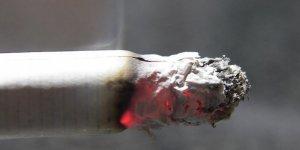 Sigaranın zararları saymakla bitmiyor!Yıllık masrafı 5 bin TL