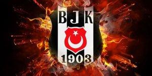 Beşiktaş'a Derbi Öncesi Sakatlık Şoku
