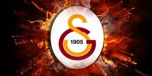 Galatasaray 3'lü Savunma Yapamayacak