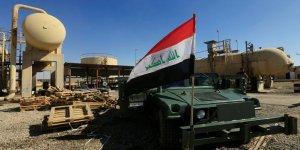 Irak'ın Rusya Büyükelçisinden skandal açıklama: İşgal olarak görüyoruz...