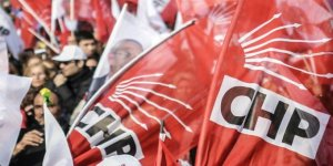 CHP'de sürpriz seçim toplantısı
