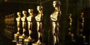 Oscar'ı kazananlar belli oldu