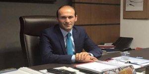 PKK'lı teröristler AK Partili başkanı kaçırdı!
