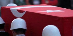 Şırnak'tan kahreden haber: 1 polisimiz şehit