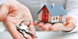 Ev alacaklar dikkat! Faiz kararı fiyatları nasıl etkileyecek?
