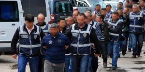 KPSS soruşturmasında 51 gözaltı!