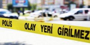 İstanbul'da sıcak saatler! 3 polis yaralı