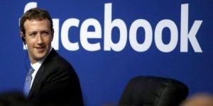 Facebook'a veri silme özelliği geliyor