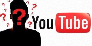 """""""Türkiye, genç YouTuber'ını arıyor"""""""