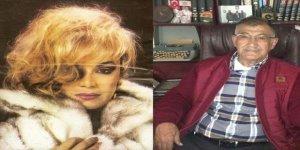 Şarkıcı Bergen'in katili çocuk istismarından tutuklandı