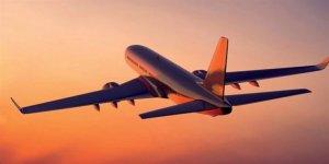 İstanbul'da tüm uçuşlar durduruldu
