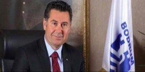 CHP'li Belediye Başkanı'na hapis şoku!