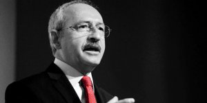 Kılıçdaroğlu milletvekili bile olamayabilir!