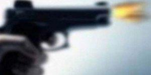 Samsun polis okulu müdürü makam odasında intihar etti