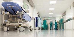TÜİK ölüm istatistiklerini açıkladı: En fazla ölüm kalp krizinden