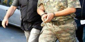 Malatya'da kripto FETÖ'cüler deşifre oldu! Çok sayıda gözaltı