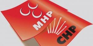 CHP ve MHP yarın vaatlerini duyuracak
