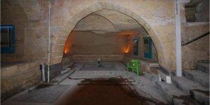UNESCO'dan Gaziantep'e müjde