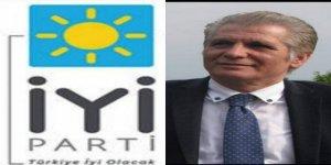 İP YİK üyesi Kerim Yılmaz tutuklandı