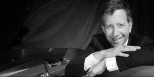 Ünlü piyanist Blet: Türkiye'yi sevdiğim için cezalandırılıyorum
